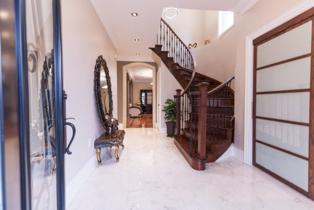Home Stairs Design Renovation